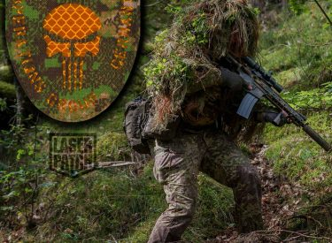 military_pencott_greenzone_tactical_laser_patch