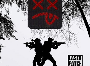 military_smile_tactical_laser_patch