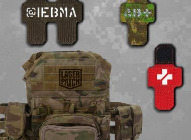 molle_ir_laser_patche_chest_rig