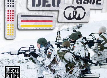 multicam_alpina_bundeswehr_laser_patch