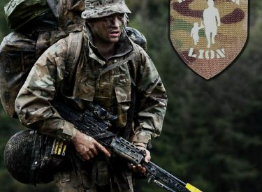 multicam_army_tactical_laser_patch