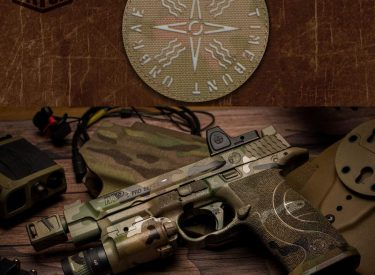 multicam_military_mp_tactical_laser_patch