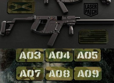 multicam_usa_military_tactical_kriss_vector_laser_patch