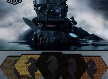 navy_seal_tactical_multicam_black_laser_patch