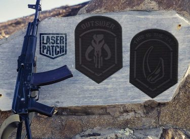 outsider_airsoft_tactical_multicam_laser_patch