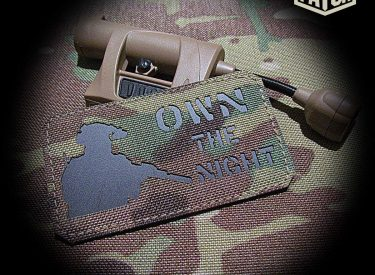 own_the_night_multicam_laser_patch