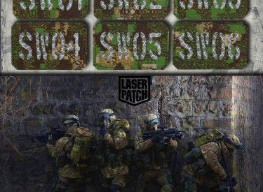 pecnott_greenzone_military_callsign_laser_patch