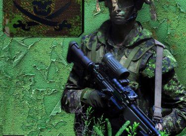 pecnott_pencottgreenzone_tactical_pirat_sog