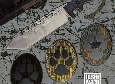 pfote_tactical_multicam_flecktarn_laser_patch