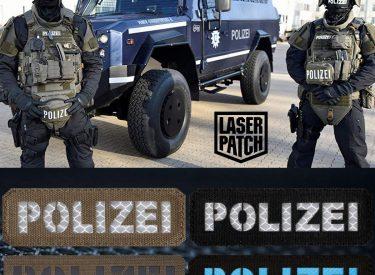 polizei_police_laser_patch