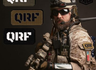 qrf_quick_reaction_force_military_laser_patch