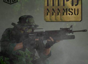 ranger_atacs_fg_tactical_laser_patch