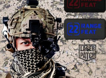 ranger_feat_airsoft_laser_patch