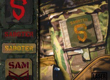 sabotage_tactical_laser_patch