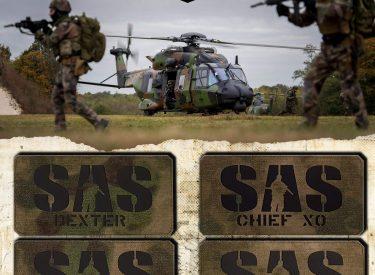 sas_britain_military_tactical_atacs_fg