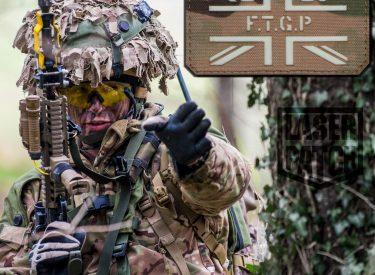 sas_britain_military_tactical_multicam