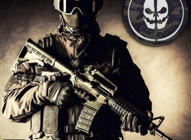 scull_tactical_military_laser_patch