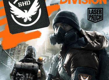 shd_tom_clancys_the_division_laser_patch
