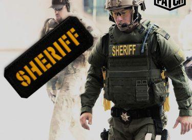 sheriff_laser_patch