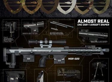 skirmshop_airsoft_milsim_laser_patch