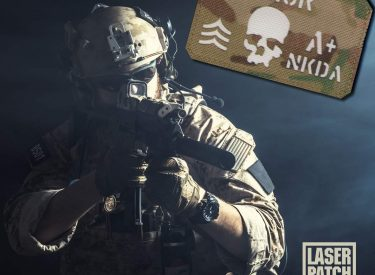 skull_military_tactical_multicam_laser_patch