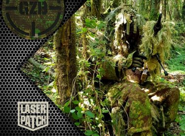 sniper_pencott_greenzone_military_laser_patch