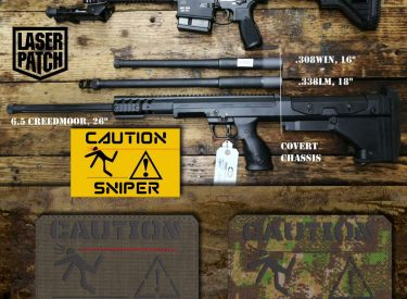 sniper_tactical_military_laser_patch