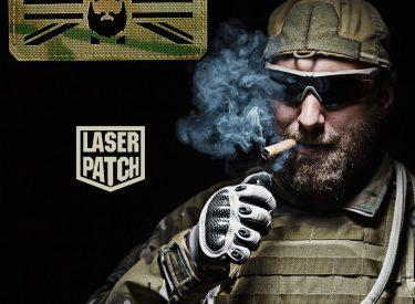 sog_sas_england_military_laser_patch