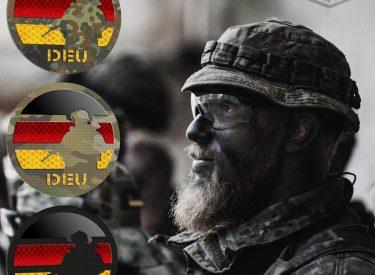 soldat_deutschland_bundeswehr_laser_patch