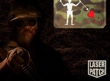 special_force_blackbeard_multicam_laser_patch