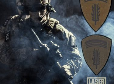 special_force_nato_laser_patch