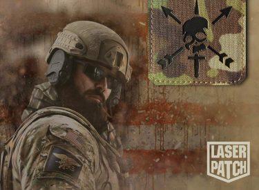 special_force_skull_multicam_tlaser_patch