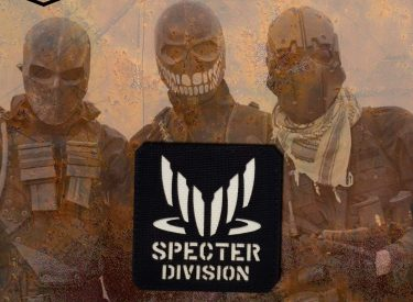 specter_tom_clancys_the_division_laser_patch