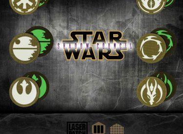 star_wars_laser_patch