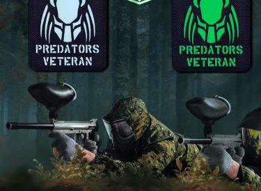 styrian_predators_paintball_laser_patch