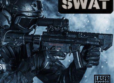 swat_tactical_laser_patch