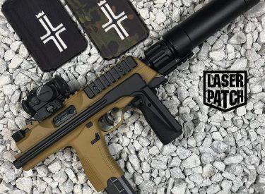sweden_military_flecktarn_laser_patch
