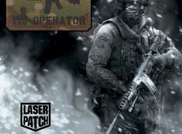 t15_multicam_laser_patch