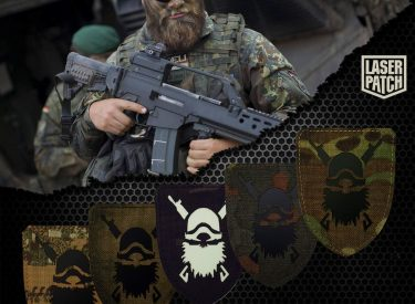 tactical_bad_sek_laser_patch