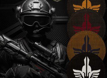 tactical_duskon_coyot_od_laser_patch