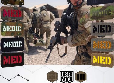 tactical_medic_laser_patch