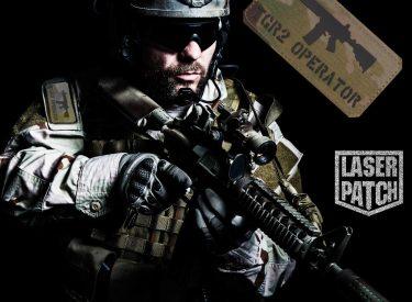 tgr2_multicam_laser_patch