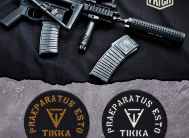 tikka_airsoft_tactical_laser_patch