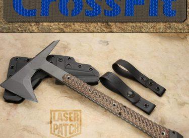 tomahawk_multicam_tactical_laser_patch