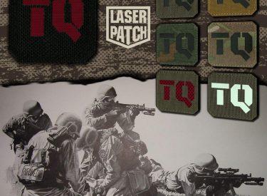 tq_medic_multicam_military_laser_patch