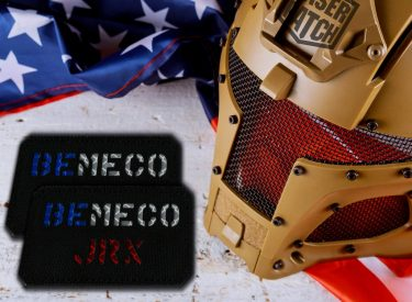 usa_callsign_military_laser_patch