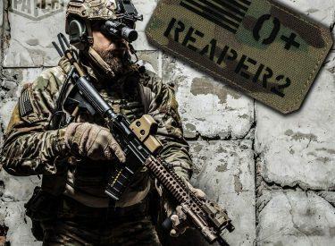 usa_multicam_callsign_military_laser_patch