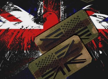 usa_uk_flag_army_multicam_tactical_laser_patch