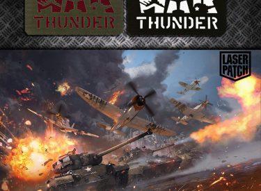 war_thunder_laser_patch
