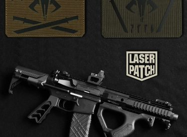 weapon_military_olive_laser_patch